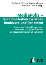 MediaPolis_online
