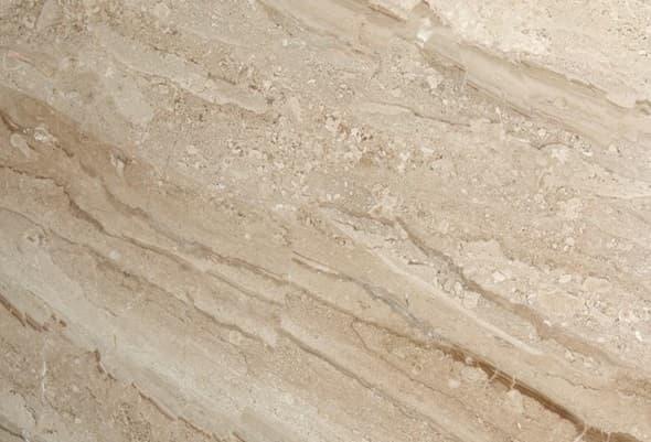 Italian Dyna Marble R K Marbles