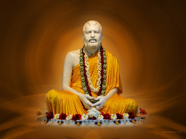 Shri Ram Wallpaper 3d Ramakrishna Math Pune India Wallpaper Downloads