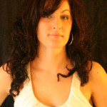 Christine AlettiJPG