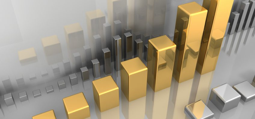 Gold and Silver Blog- News and Trends from the Precious Metals Markets