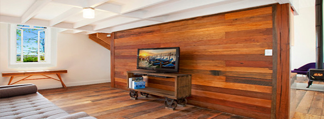 How To Use Exterior Cedar Siding Design Ideas Rmfp