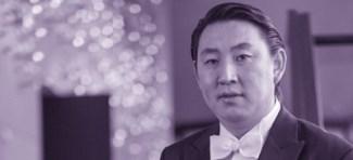 IMA-EVD-Wenwei-Zhang