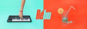 Logo Rébus Final2-02