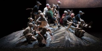 les-theatres-les-oiseaux-mjuynde3njyyna
