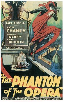 1 Phantom_of_the_opera_1925_poster