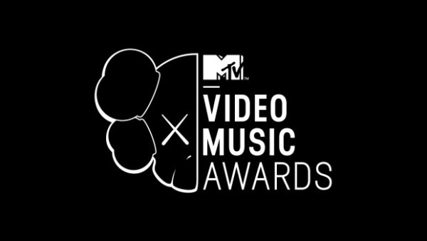 mtv-video-music-awards
