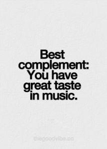 musiccomplement