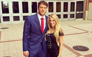 Matthew-Stafford-Kelly-Fiancee-Suh-Rodgers