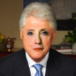 Bilary Clinton