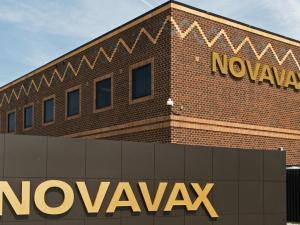 Novavax-NVAX-Stock-News