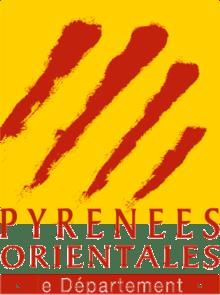Pyrénées-Orientales_(66)_logo_2015
