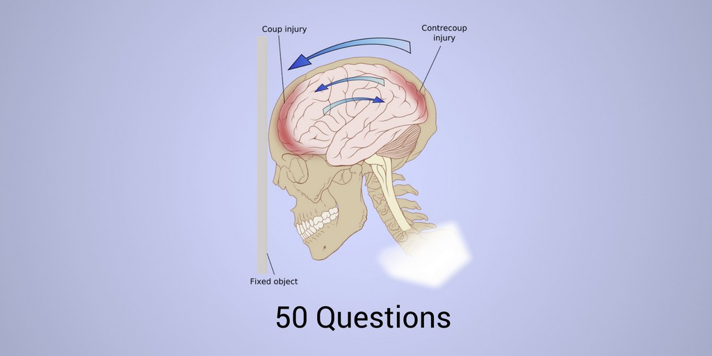 MSN Exam for Seizures, Head Trauma  Spinal Cord Injury - RNpedia