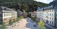 Heidelberger Altstadt: Einbrecher stehlen mehr als 1.450 ...
