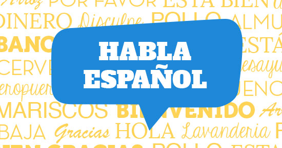 100+ Common Spanish Phrases Every Traveler Should Know Road Affair - office newsletter