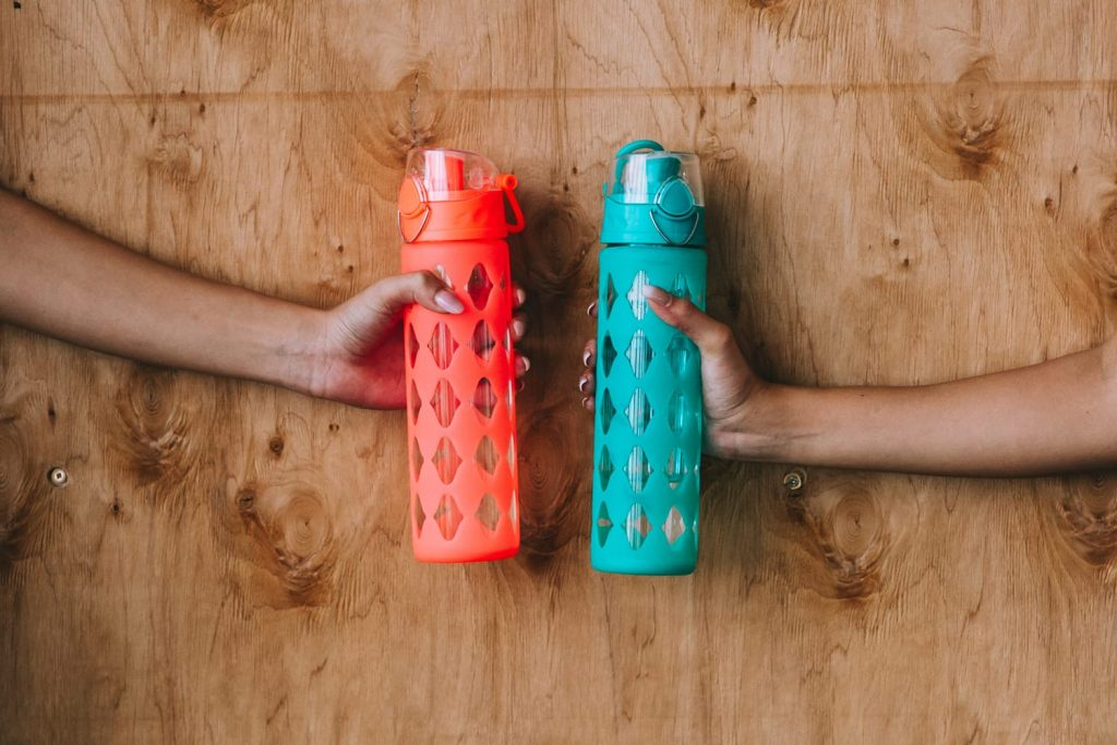 10 Best Travel Water Bottles to Help You Stay Hydrated (2019) Road