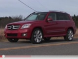 2010-mercedes-benz-glk-350-video