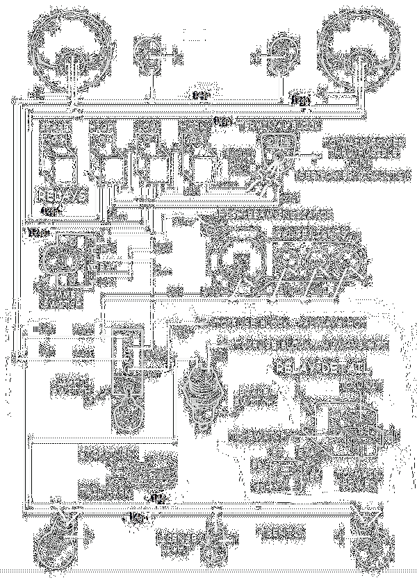 hot rod wiring diagram starter