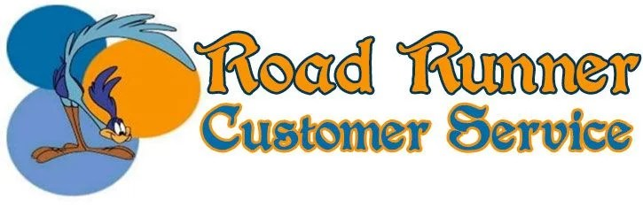 1*855*801*5407 ) Roadrunner Customer Service RoadRunner Support