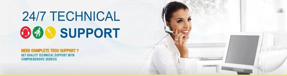 Time Warner Cable Email Support 1-877-214-8545 Roadrunner Support