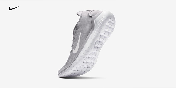 The Nike Free RN 2018 Review Let\u0027s Talk About Flex, Baby and Better