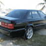 audi-v8-36-quattro_key_3 Audi S3 For Sale