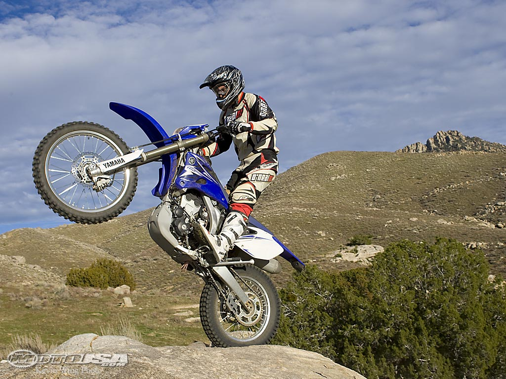Ktm Motocross Wallpaper Hd Yamaha Wr