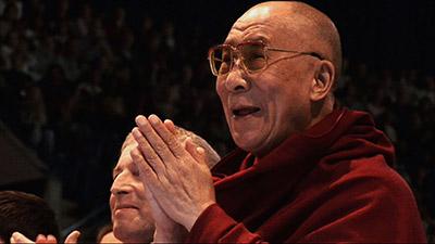 dalai-lama-smiling