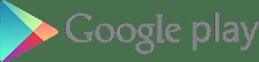 googleplay-logo-60
