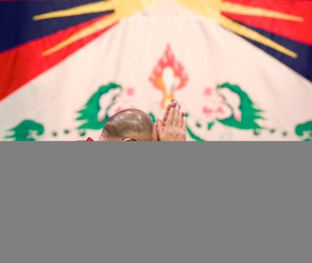 dalai-lama-blog