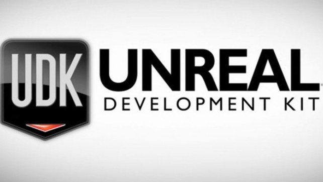 udk-featured