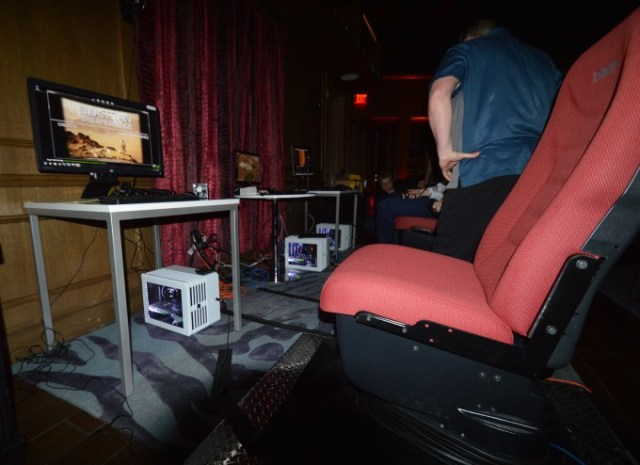 martian-vr-experience-hardware-d-box-chair-1