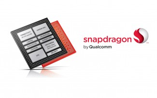 qualcomm-snapdragon-820-virtual-reality