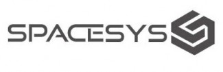 spacesys