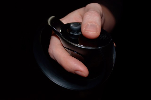 oculus touch 2016 prototype hands on gdc (3)