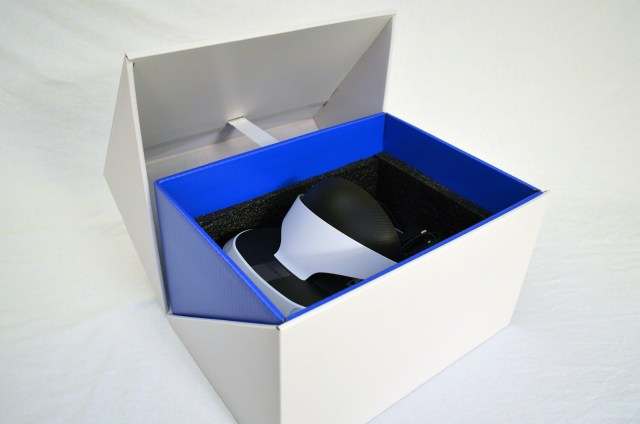 playstation-vr-review-unboxing-27