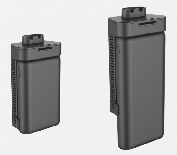 tpcast-battery-small-large