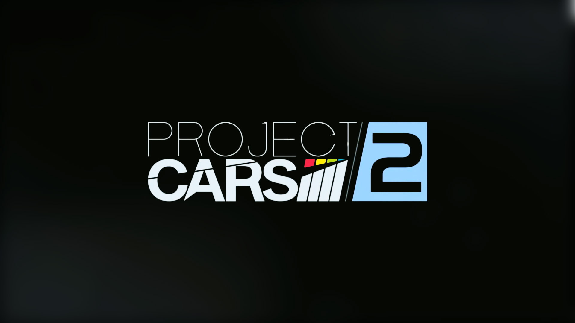 project-cars-2-vr-1.jpg