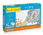 The BFG Puzzle