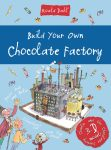 Build Your Own - Willy Wonka's Chocolate Factory