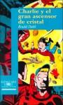 Alfaguara Infantil, 2005