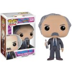 Grandpa Joe Funko Figurine