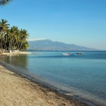 indonesia-flores-maumere-beach
