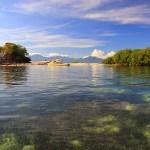 indonesia-flores-pangabatang-island-pemana
