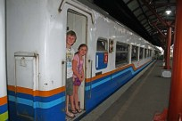 indonesia-java-train-travel
