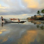 indonesia-solor-lembata-fishing-village