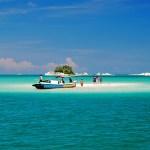 indonesia-sumatra-bangka-belitung-island-hopping