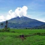 indonesia-sumatra-mount-sibayak-volcano
