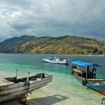 indonesia-alor-archipelago-kepa-island