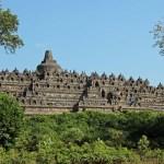 indonesia-java-borobudur-temple